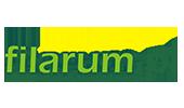 filarum