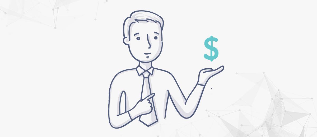 Afiliacja - jak zacząć pracę w performance marketingu i sprawić, żeby przynosiła zyski?
