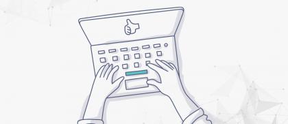 Jak sprawić, żeby twoją stronę odwiedzali zainteresowani treścią odbiorcy
