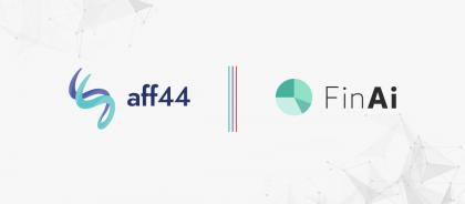 Promuj kampanię FinAi w nowym modelu rozliczeniowym
