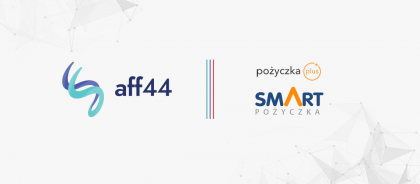 Sprawdź stawki w Smartpozyczka.pl i Pozyczkaplus.pl