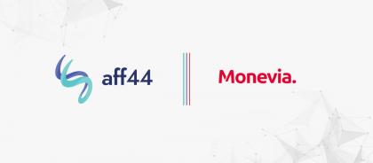 Sprawdź nową kampanię finansową w naszej ofercie: Monevia!