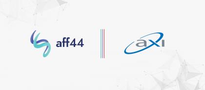Sprawdź naszą nową kampanię: AXI Card 0% 30 dni