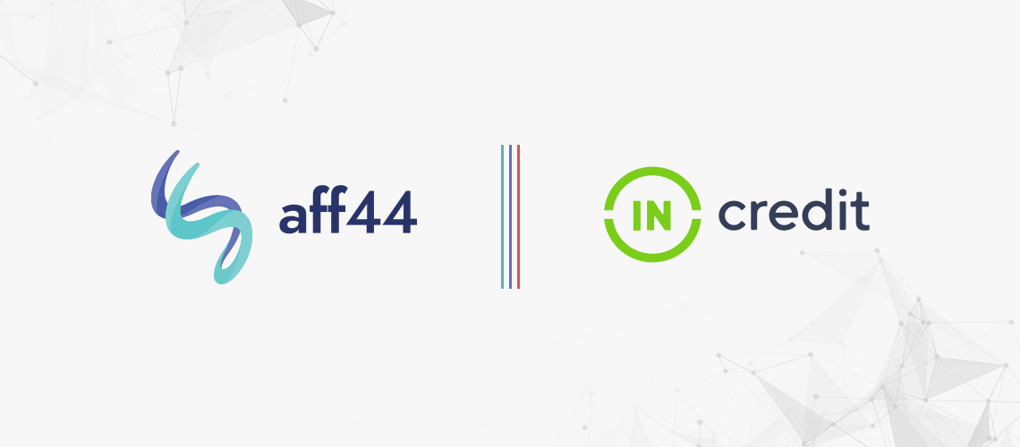 Sprawdź nową kampanię finansową w ofercie aff44