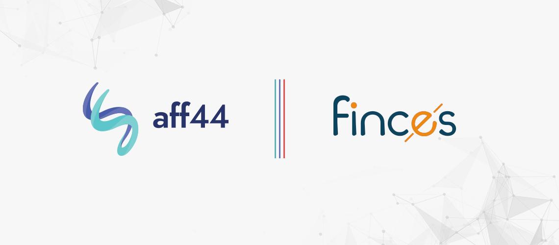 Sprawdź nową kampanię finansową w naszej ofercie: Finces