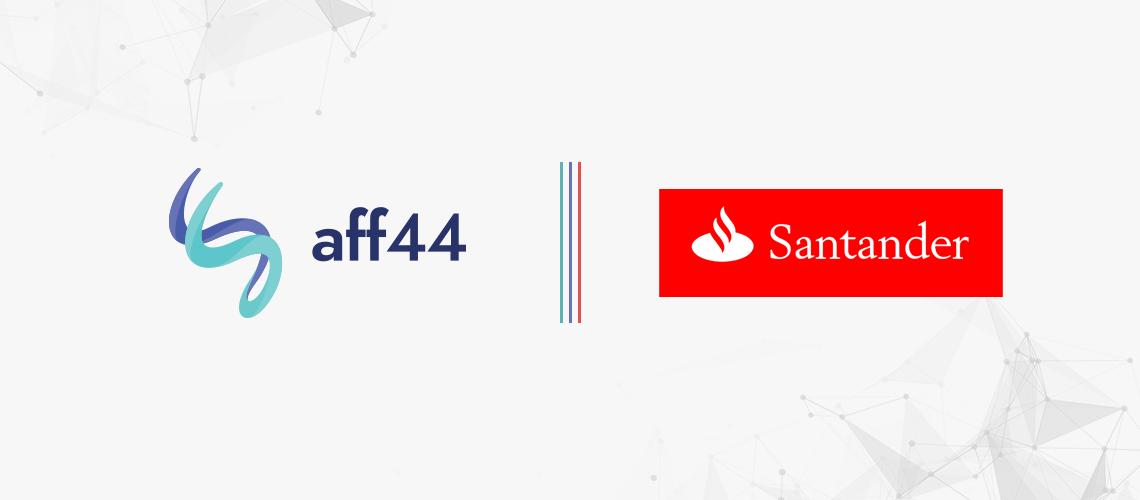 Sprawdź kampanie Santander w naszej ofercie!