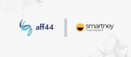 Sprawdź nową kampanię finansową w naszej ofercie: Smartney