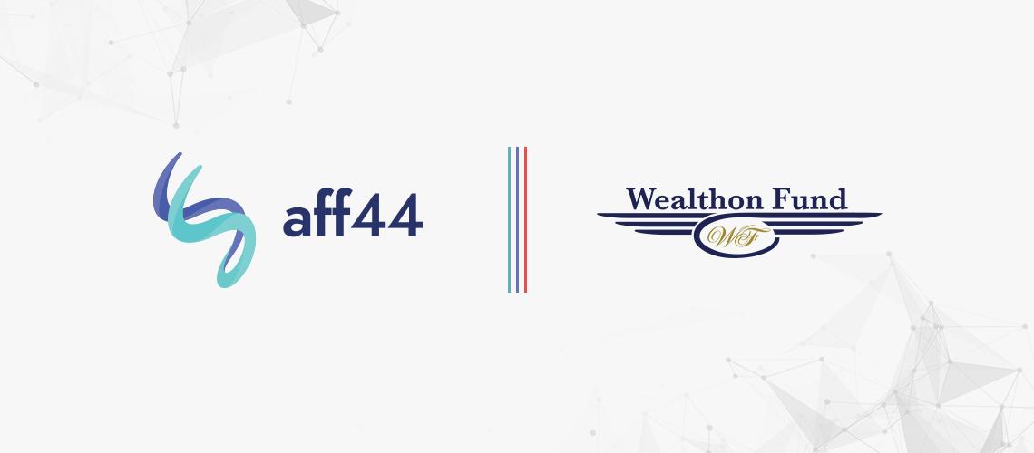 Sprawdź nową kampanię w naszej ofercie: Wealthon Fund
