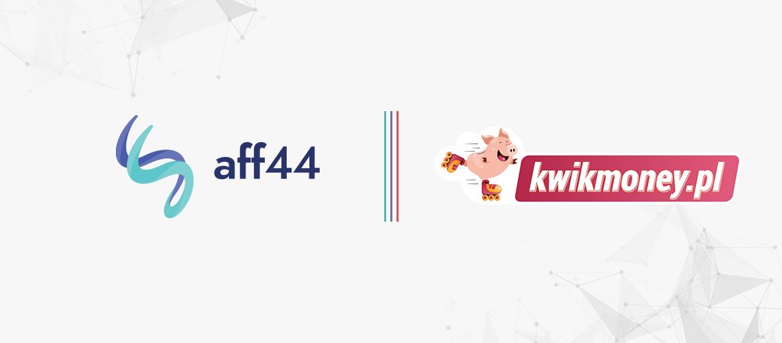 Sprawdź nową kampanię finansową w naszej ofercie: kwikmoney.pl