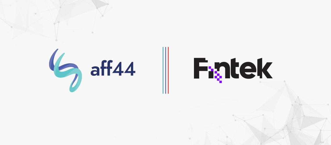 aff44 i platforma TUNE przeciwdziałają fraudom