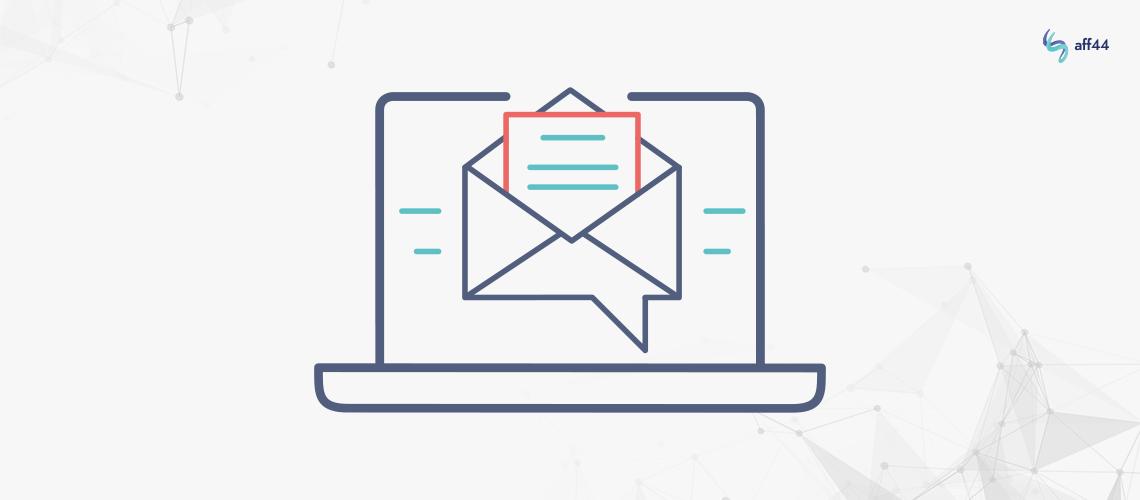 Skuteczny email marketing? Oto 10 zasad, których warto przestrzegać
