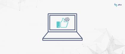 Sprawdź zasady publikacji reklam na Facebooku